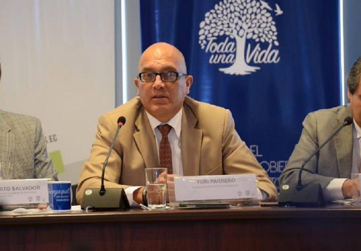 Photo of Exviceministro de Producción recomienda fortalecer 5 sectores productivos