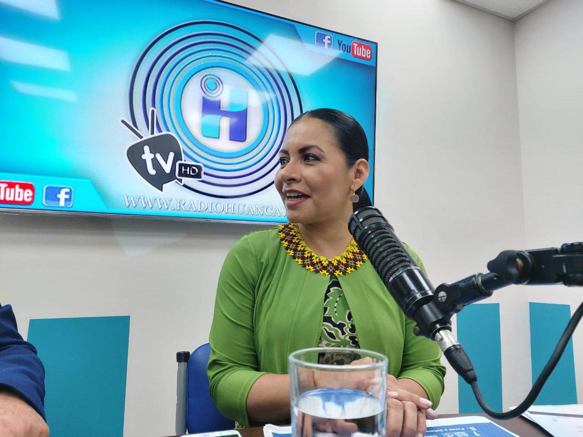 Photo of Atamaint: CREO se quiere tomar el CNE