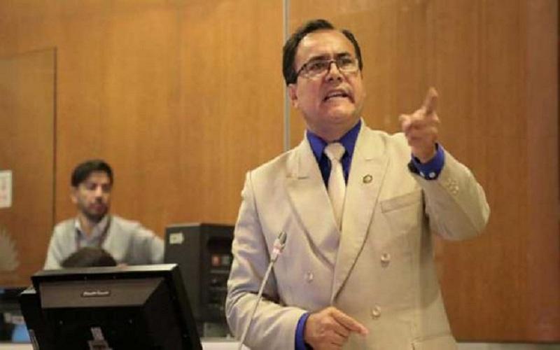 Photo of Tello: existe la preocupación de que reformas electorales puedan ser aplicadas en 2023 y no en 2021 como se esperaba