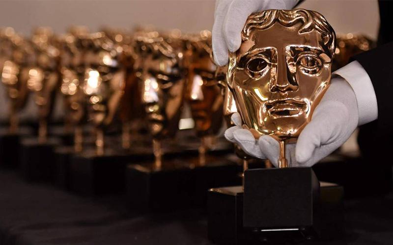 Photo of Lista de nominaciones a los premios de cine BAFTA del Reino Unido