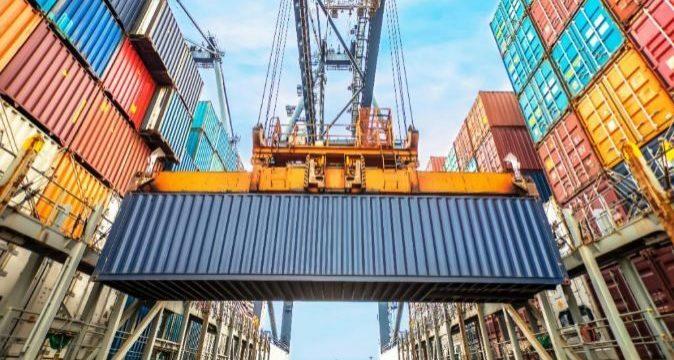 Photo of Cinco sectores productivos influyen en el descenso de la economía
