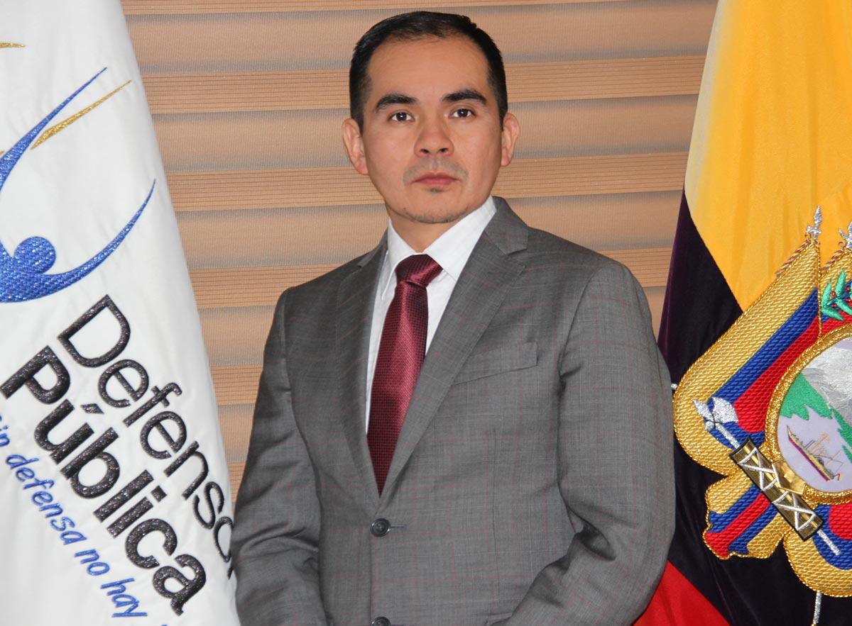 Photo of Defensor Público y presidente del Contencioso Electoral rinden cuentas ante el Pleno