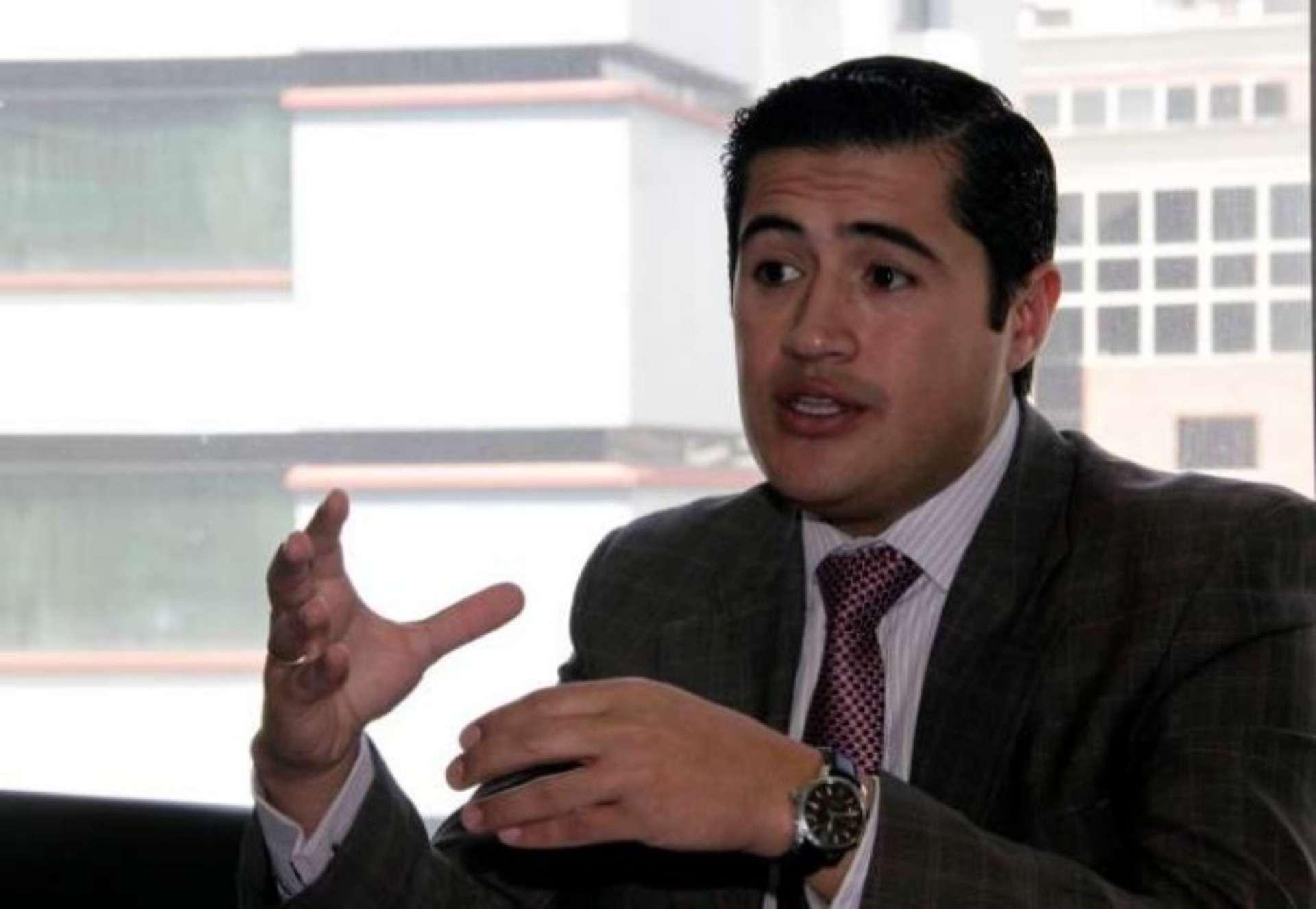 Photo of Gobierno emitió bono soberano para financiar proyectos de vivienda social