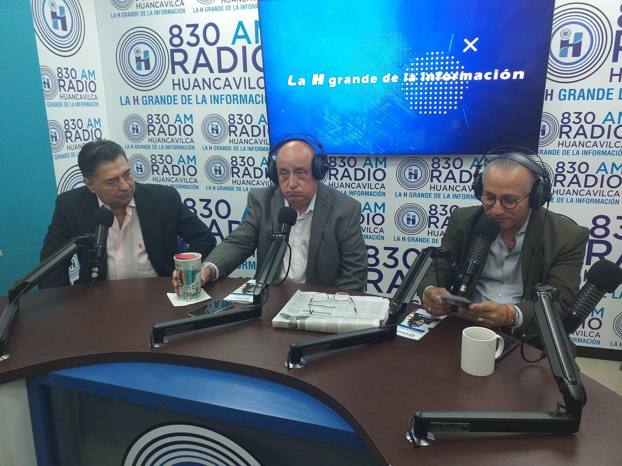 Photo of Capacitación y actualización de conocimientos en el área informático y tecnológico gratuitos