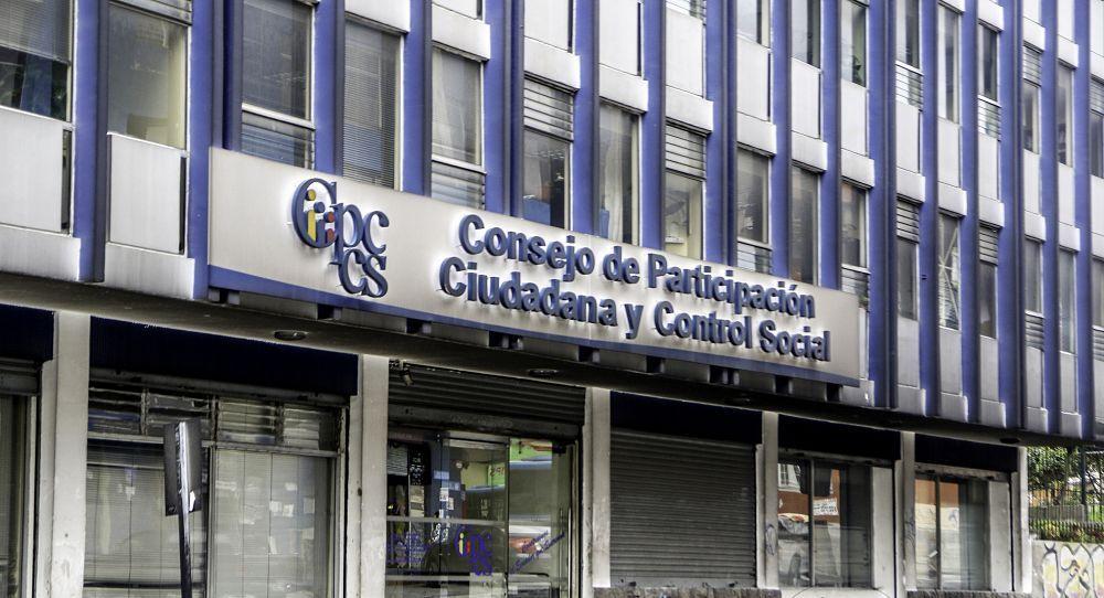 Photo of El CPCCS destina el 56% del presupuesto en pago de salarios