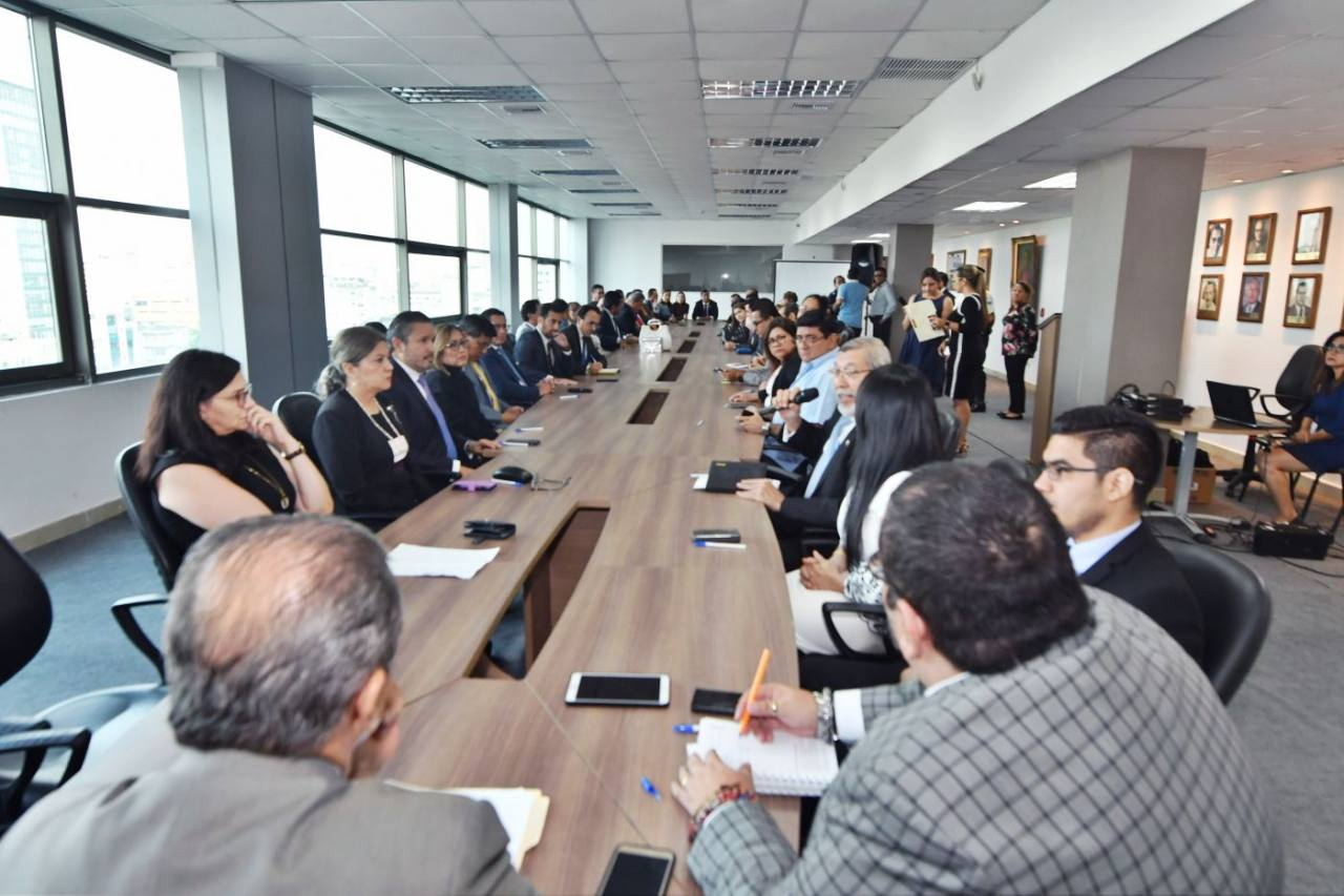 Photo of Las Cortes provinciales eligieron a sus nuevos presidentes