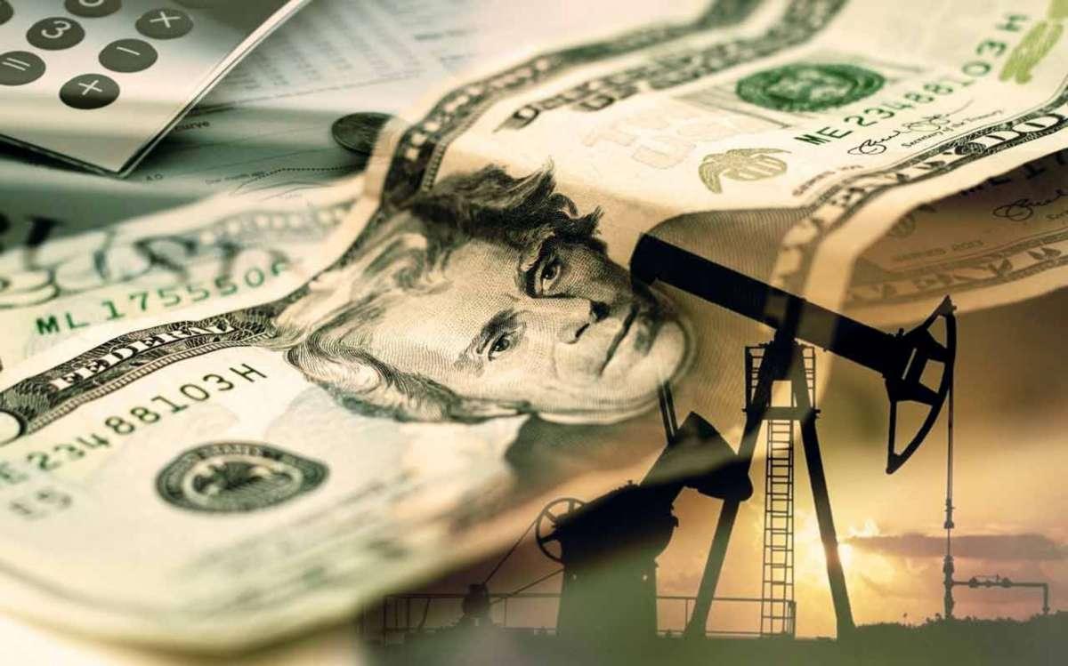 Photo of La renta petrolera para Ecuador continúa a la baja