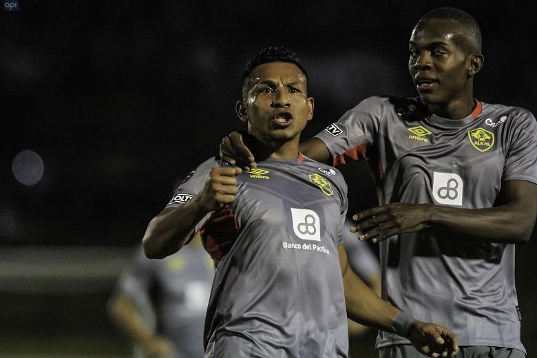 Photo of Ángel Gracia es nuevo jugador de Guayaquil City para el 2020