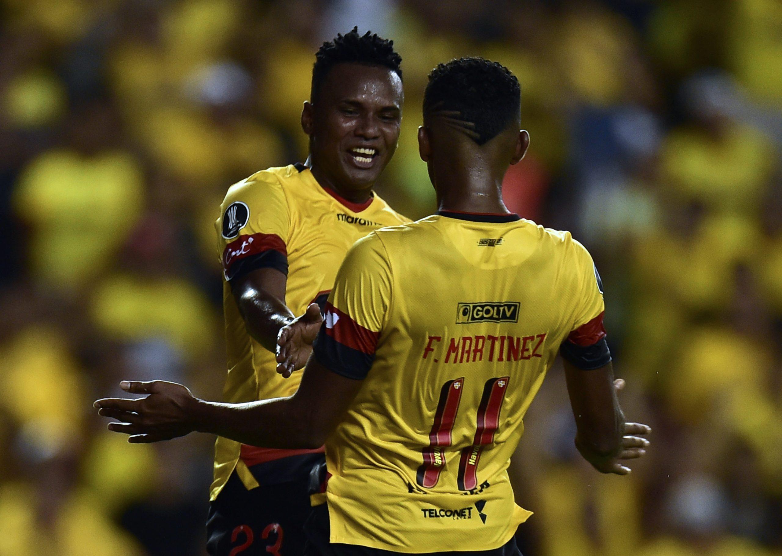 Photo of En Perú ya esperan al Ídolo: Sporting Cristal se prepara para enfrentar a BSC en la Libertadores
