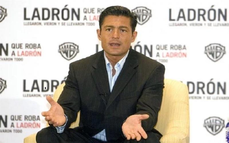 Photo of Actores mexicanos: de extras y «stunts» a estrellas de cine y televisión