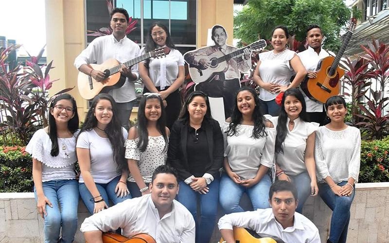 """Photo of Museo de la Música Popular """"Julio Jaramillo"""" presenta el evento """"Siguiendo los pasos de JJ"""""""