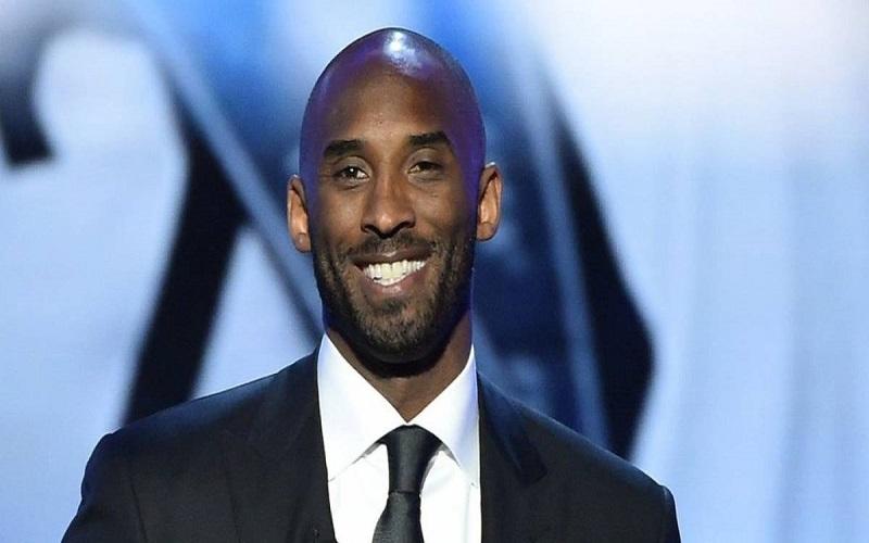 Photo of Las tristes reacciones de los famosos al saber que Kobe Bryant murió