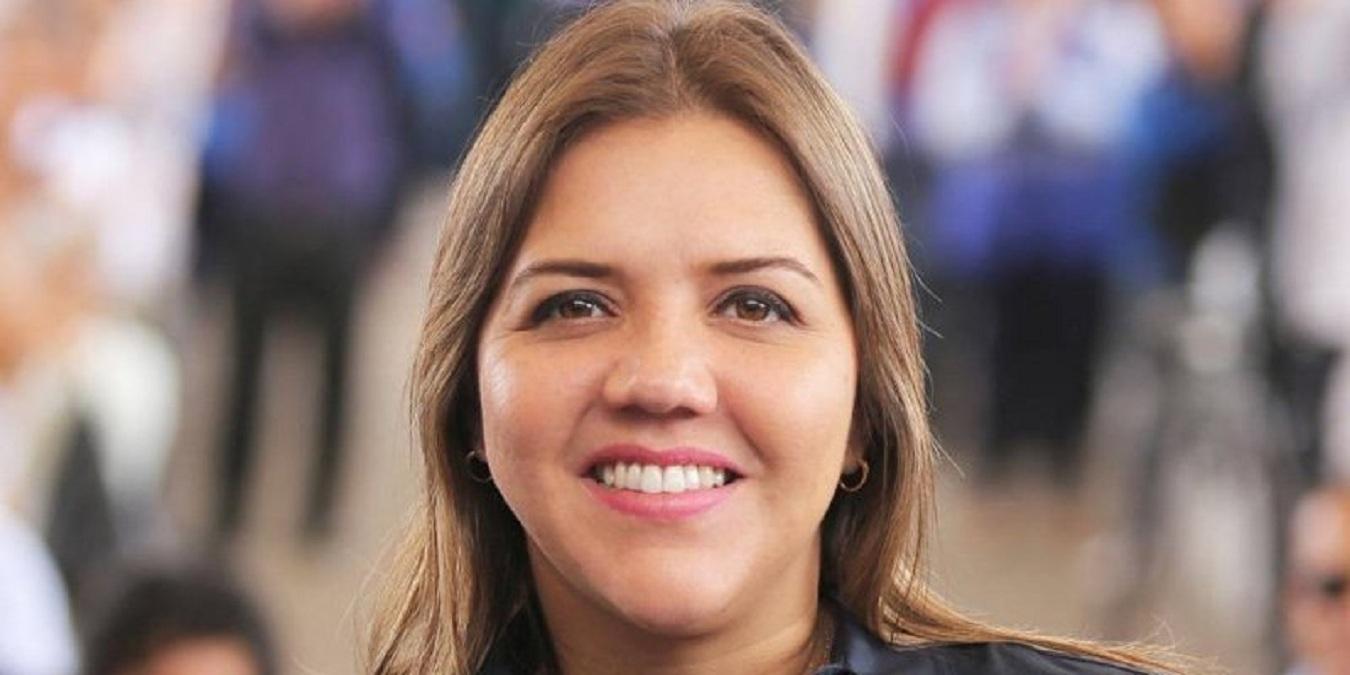 Photo of Tribunal condena a exvicepresidenta María Alejandra Vicuña