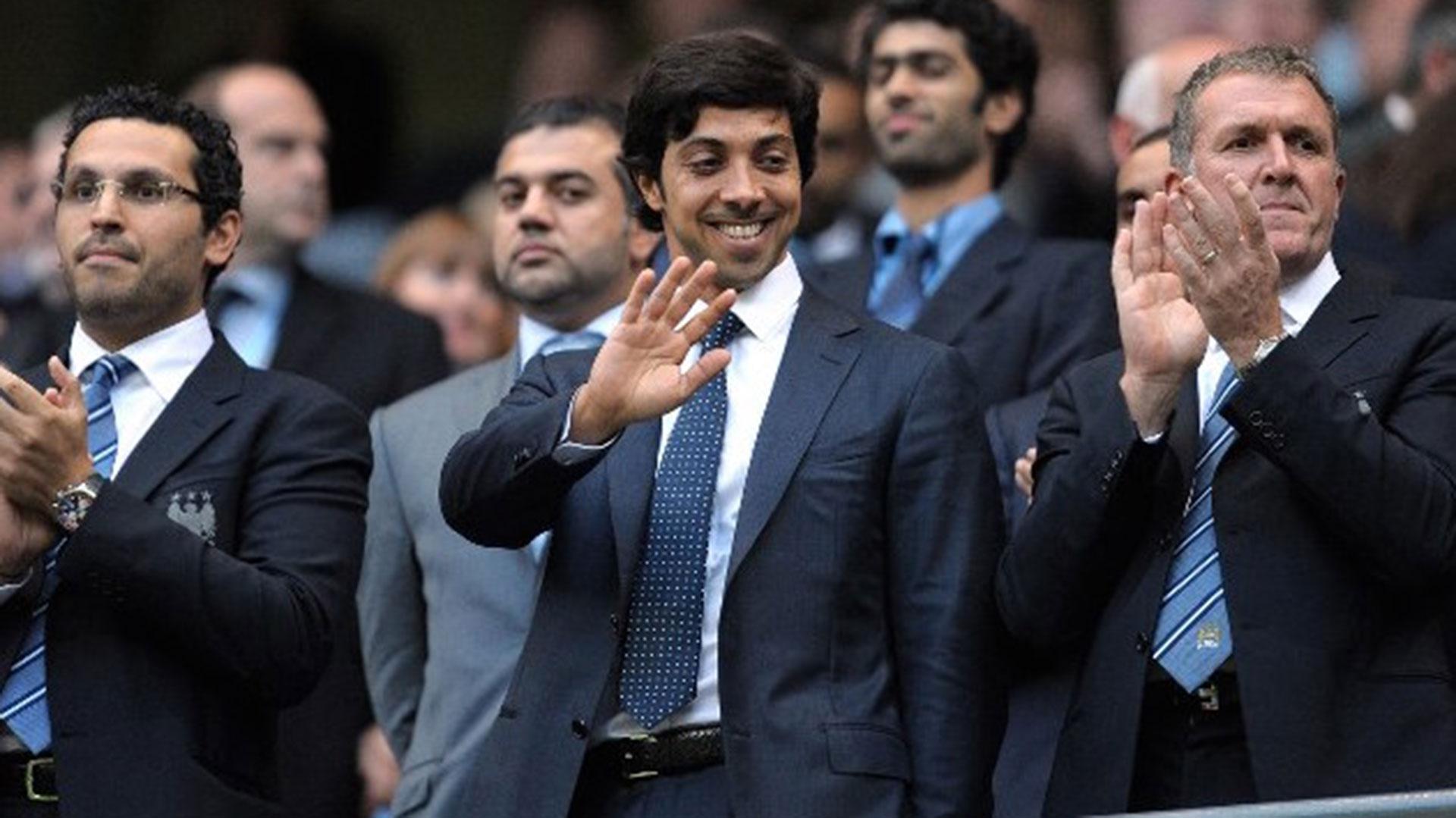 Photo of El Manchester City, otra vez bajo la sombra de la sospecha. Informa 'The Guardian'