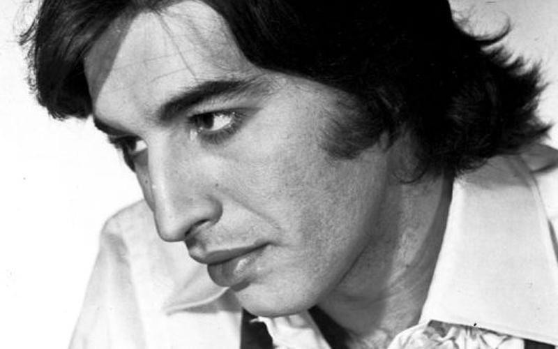 Photo of Sandro, el «Elvis argentino», mantiene su leyenda a diez años de su muerte
