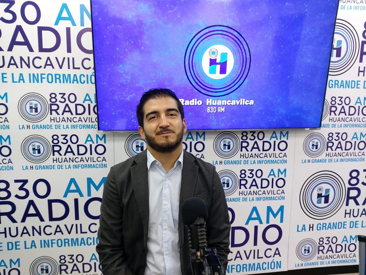 Photo of Arcotel informa las bases del concurso para frecuencias disponibles de radio y TV