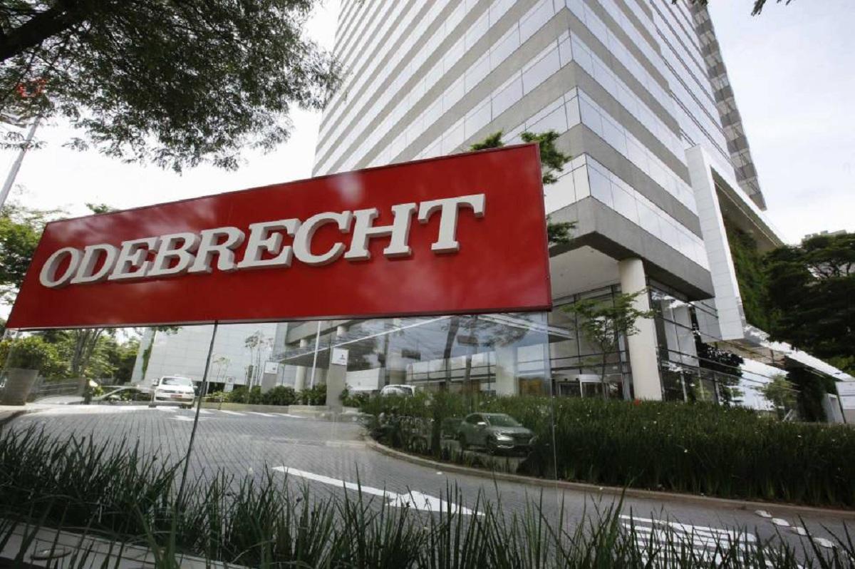 Photo of Audiencia por demanda de Odebrecht a Petroecuador se reinstalará el 31 de enero