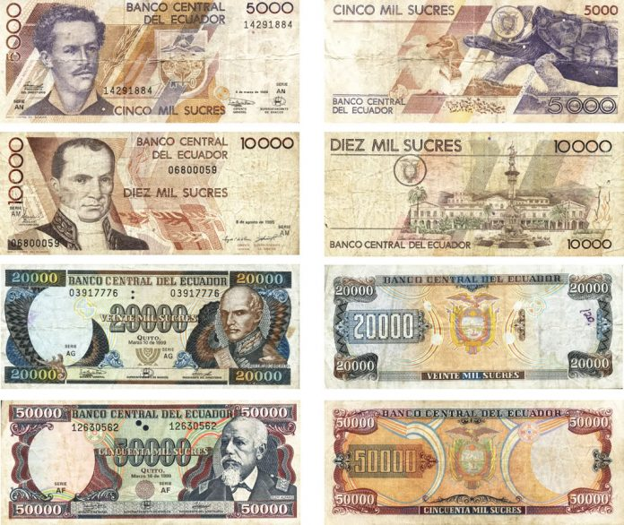 Dolár