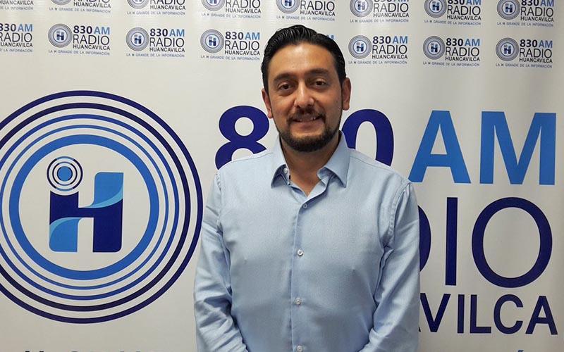 Photo of Daniel Legarda: las rosas ecuatorianas podrían ingresar a EE.UU sin aranceles en noviembre de este año