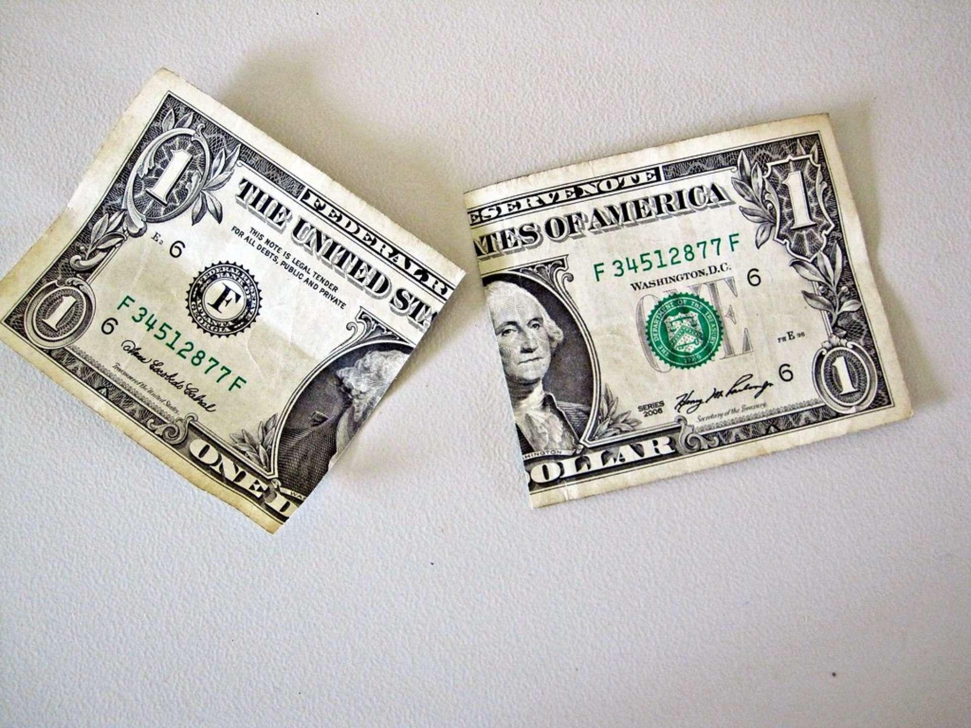 Photo of Déficit fiscal aumentó $705 millones en 2019