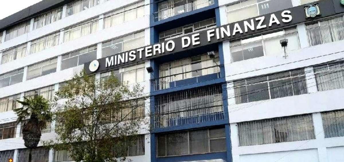 Photo of Padilla: 'Son $83 millones los que deben ser devueltos por IVA a Guayaquil'