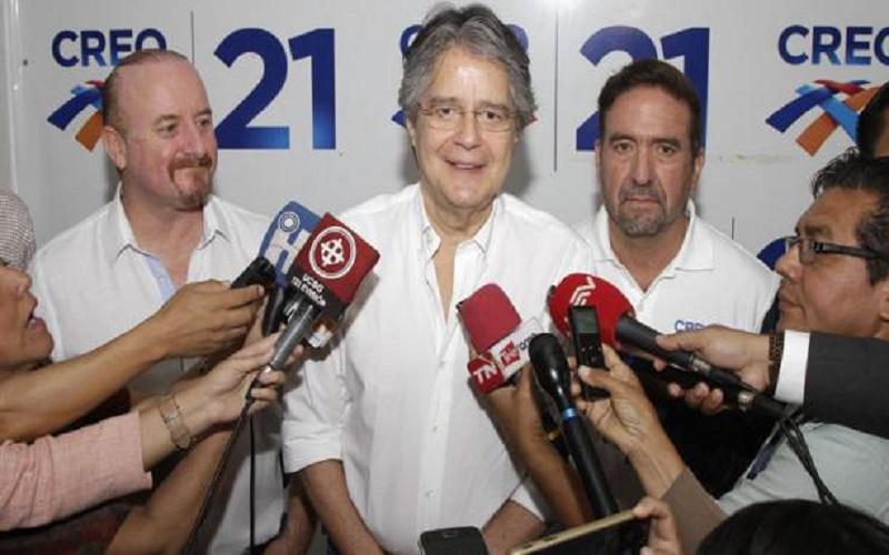 Photo of Dudas por campaña anticipada persisten