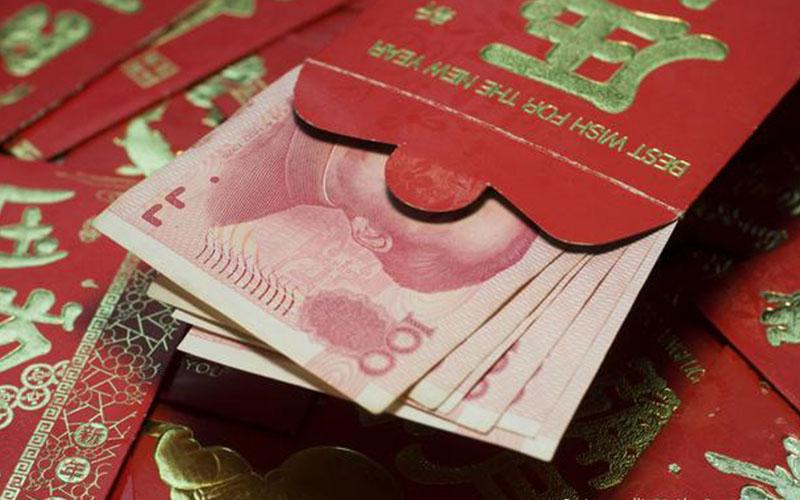 Photo of China liberaliza el mercado interno bancario