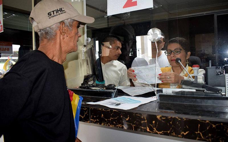 Photo of Municipio de El Carmen sorteará estadía en un hotel entre quienes paguen el impuesto predial hasta el 15 de enero