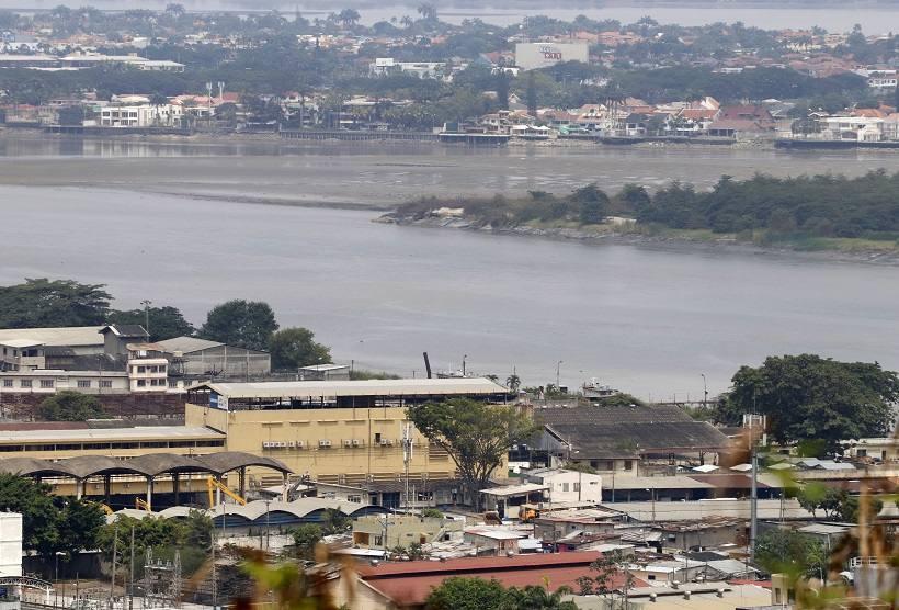 Photo of Ya se hace estudio ambiental para fase 2 de Aerovía