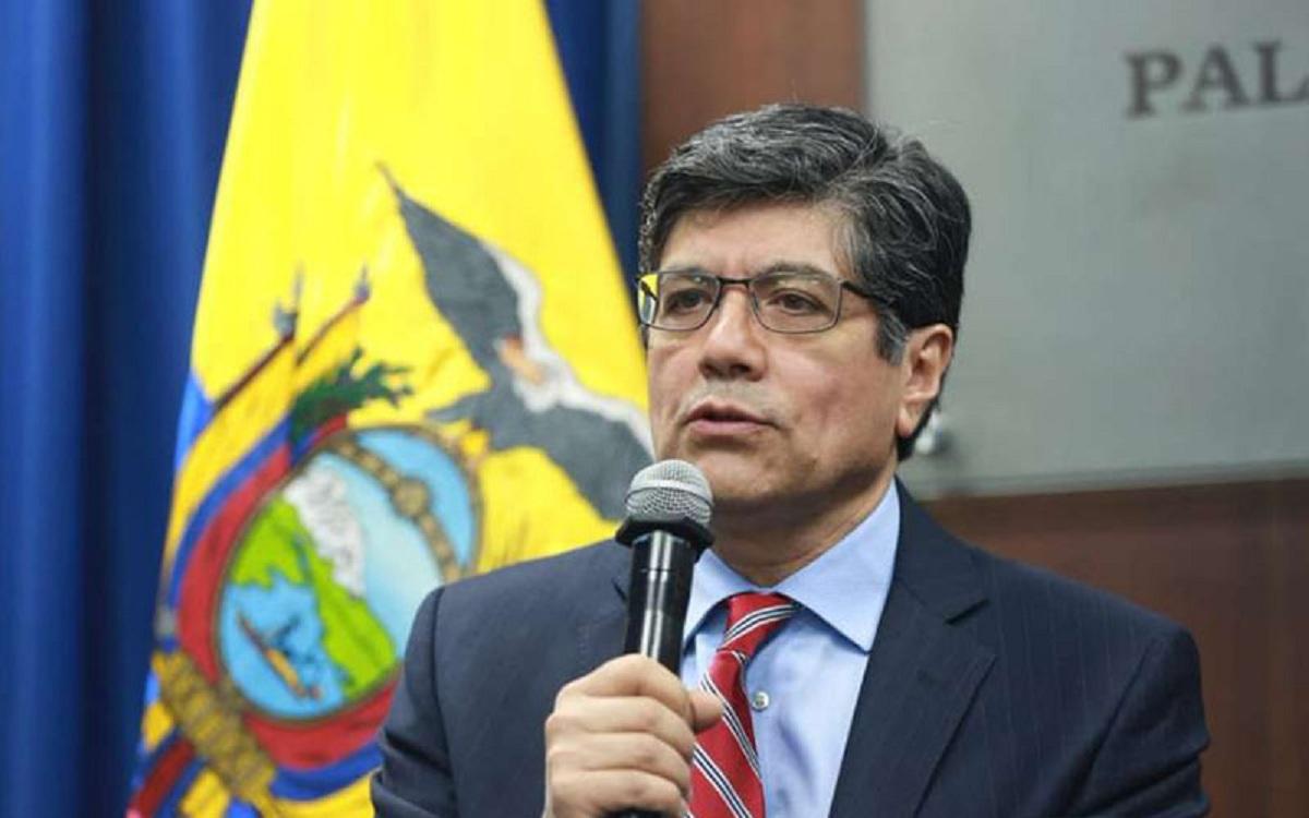 Photo of José Valencia: Informe de la CIDH fue poco objetivo y parcializado