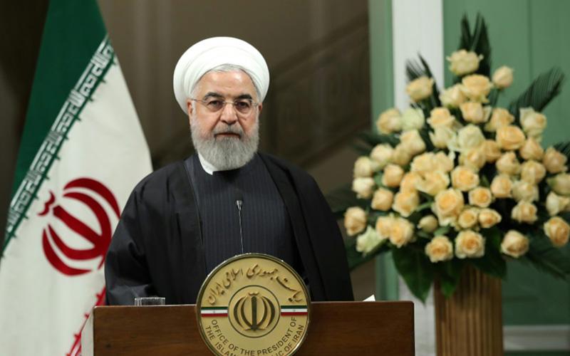 Photo of Irán niega haber querido «encubrir» el caso del avión derribado