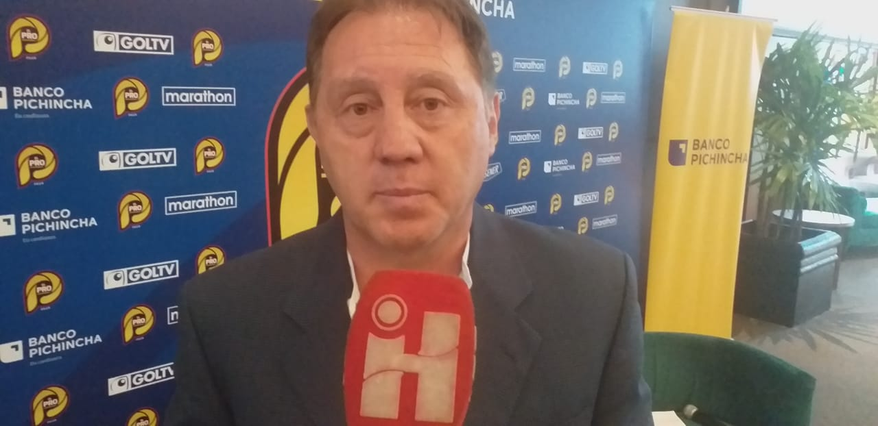 Photo of Aguinaga: ¿Qué concepto tengo de Jordi Cruyff?. No lo conozco, espero que le vaya bien