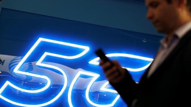Photo of 5G: ¿una puerta abierta para el ciberdelincuente?