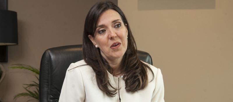 Photo of Caterina Costa: 100 gremios participan del interés de un acuerdo comercial y de inversiones con EEUU