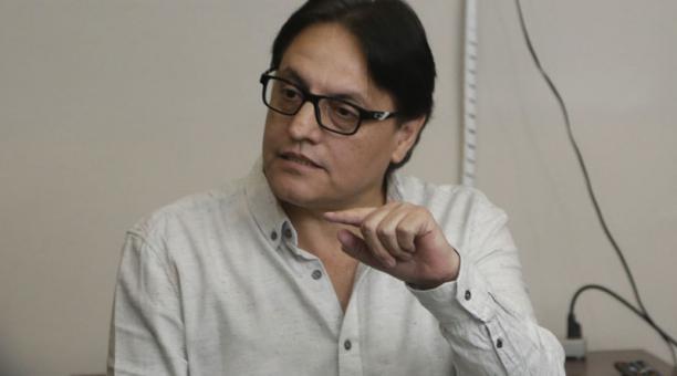 Photo of Villavicencio devela casos que 'hunden' a Pablo Romero: inauguró 'Arroz Verde' pero se escapó por 'Caminito'
