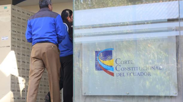 Photo of Negociación de los TBI, paralizada tras fallo de la Corte Constitucional
