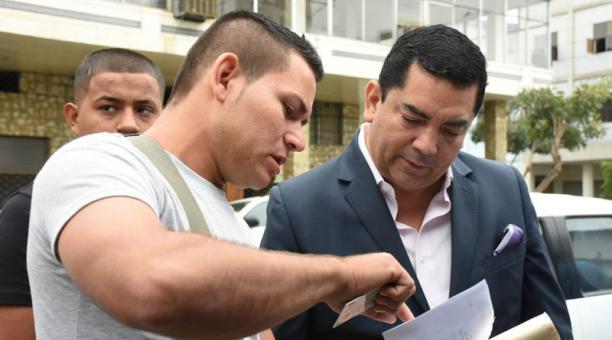 Photo of CTE aplicará pruebas de alcoholemia en terminales terrestres del país, informó Ayala