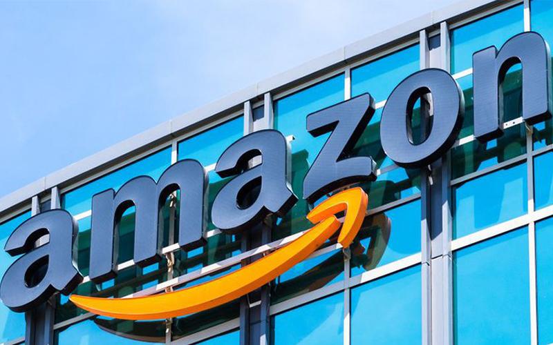 Photo of Amazon ficha a ejecutivo de Sony para dirigir su sección de entretenimiento