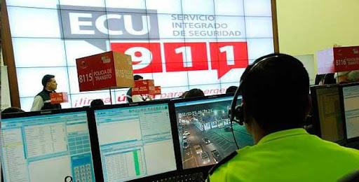 Photo of ECU 911 atendió 56.000 emergencias durante el feriado