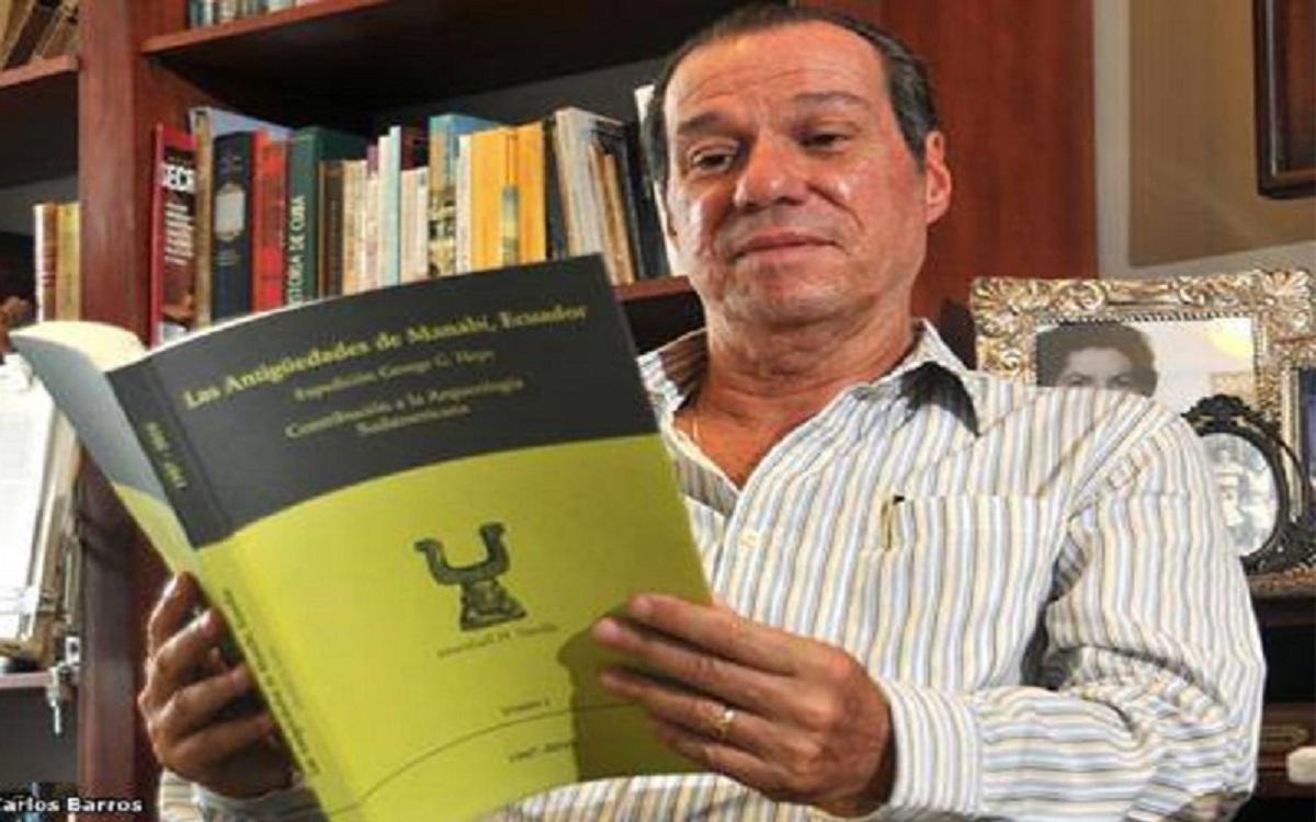 Photo of Internacionalista califica de positivo el nombramiento de nueva embajadora