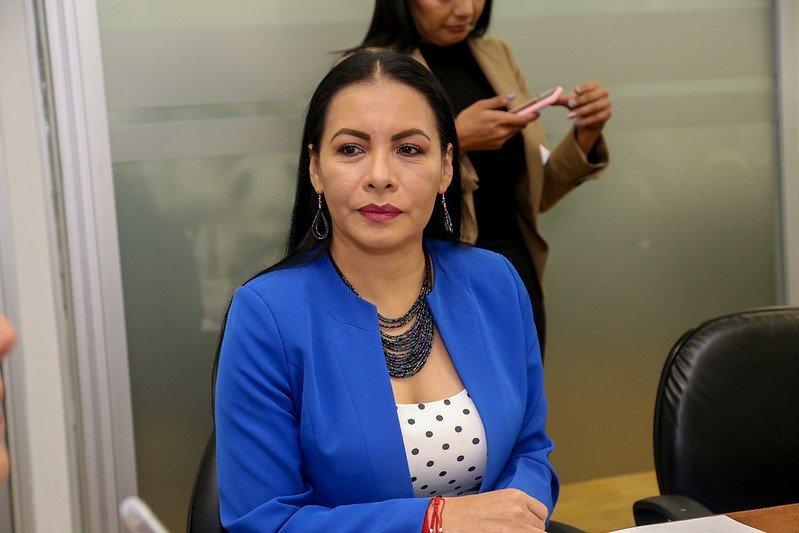 Photo of Atamaint con la mirada puesta en las elecciones del 2021