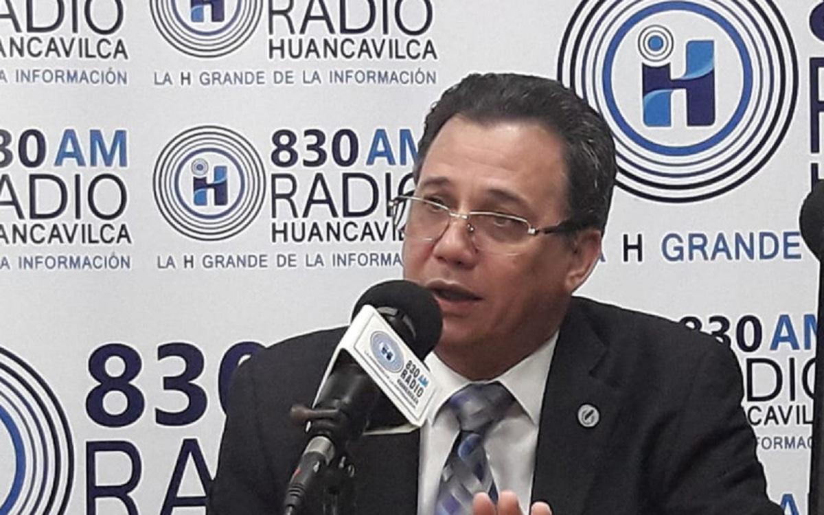 Photo of Márquez: En economía tenemos que ser pragmáticos y dejar a un lado los temas ideológicos