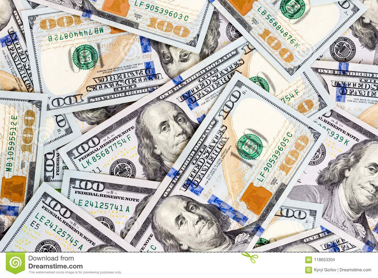 Photo of Inversión pública en Ecuador cae al mínimo en enero del 2020