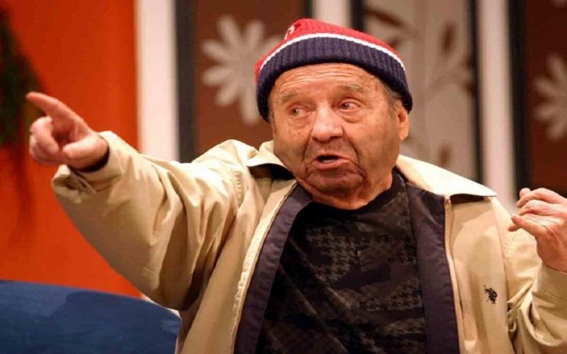 Photo of Habrá temas incómodos en bio serie de 'Chespirito'