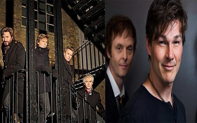 Photo of Duran Duran y a-ha, nuevas confirmaciones para el Rock in Rio Lisboa