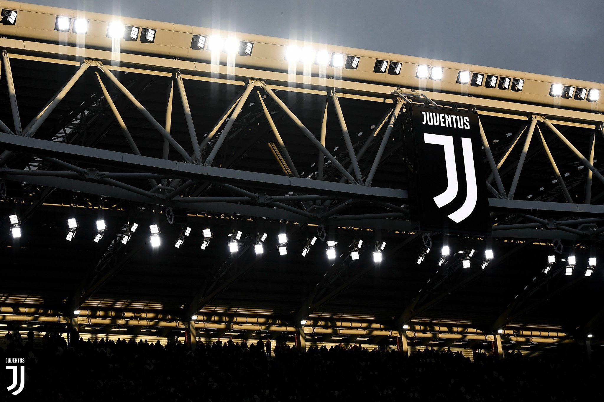 Photo of Se aplaza el Juventus-Inter, además de otros cuatro partidos