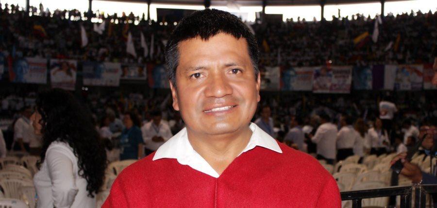 Photo of Pachala: ministra de Salud debe explicar a la Asamblea las medidas preventivas contra el coronavirus