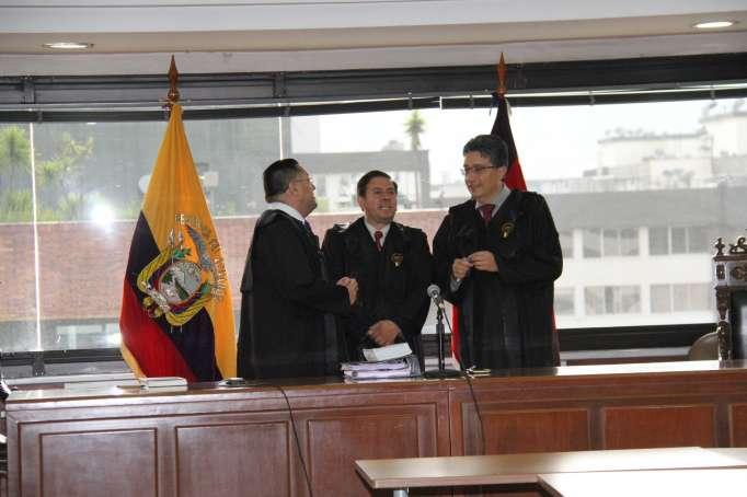 Photo of Perfilamiento criminológico en caso 'Sobornos'
