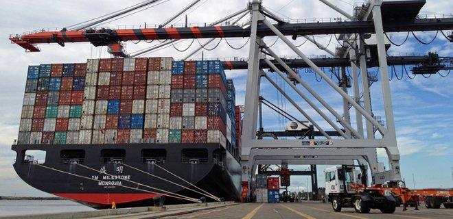 Photo of Fernando Donoso: puertos marítimos requieren modernización de las vías