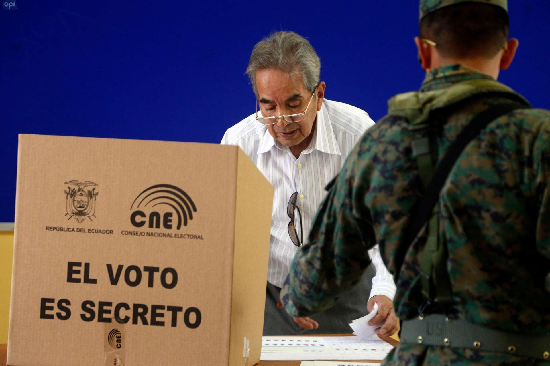 Photo of La elección interna de candidatos tiene plazos fijos